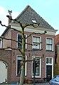 Prinsegracht2.jpg