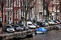 Prinsengracht - panoramio (4).jpg