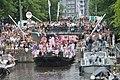 Prinsengracht Parade.jpg