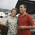 Prinses Beatrix en prins Claus, Bestanddeelnr 254-7159.jpg