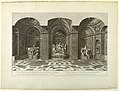 Print, Engraving- Versailles, Grotto, Interior., 1676 (CH 18333823).jpg