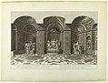 Print, Engraving- Versailles, Grotto, Interior., 1676 (CH 18333823).jpg