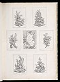 Print, Ornament Design with Crayfish Motif, pl. 14 in Livre des Légumes (Series of Vegetable Ornament) pl. in Oeuvre de Juste-Aurèle Meissonnier, 1748 (CH 18222869-2).jpg