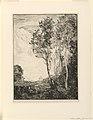 Print, Souvenir D'Italie, 1866 (CH 18417689).jpg