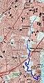 Print Map - TopoZonew.jpg