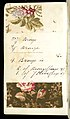 Printer's Sample Book, No. 19 Wood Colors Nov. 1882, 1882 (CH 18575281-37).jpg