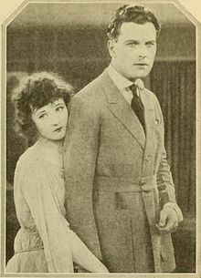 Prisoners of Love (1921).jpg