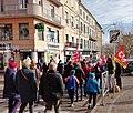 Privas, manifestation contre le changement du système de retraite.jpg