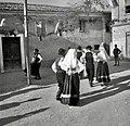 Prizor iz plesa mazurka 1949 (3).jpg