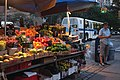 Produce Stand in Battery Park City (29492369106).jpg