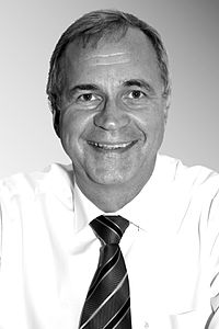 Professor Dr. Harald Fuchs 2008.jpg
