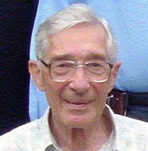 Michael Loewe - Image: Professor Michael Loewe, 2005