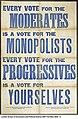 Progressive Party Poster (22278684023).jpg