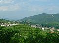 Prosecco vineyards.jpg