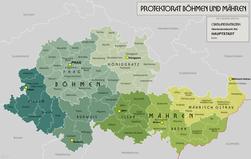 Protektorat Bohmen-Mahren.png