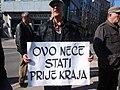 Protesti 25.02.2014 (12781577005).jpg