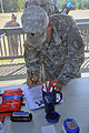 Providers vow to stay safe during Provider Week 130910-A-QD996-005.jpg