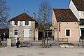 Provins - Place du Châtel - IMG 1350.jpg