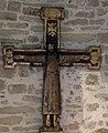 Prunet-et-Bellpuig, Eglise de la Trinité PM 47030.jpg