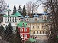 Pscovo-Pechorskii Monastery 1473 - panoramio (5).jpg