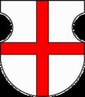 Wappen von Ptuj
