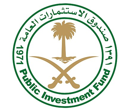 Saudi investment bank wikipedia high rate of return investments pakistan international airlines
