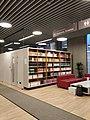 Publizistik Institut Wien Bibliothek Erdgeschoss.jpg