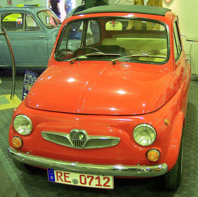 Die Puch-Werke 800px-Puch_500_red_v_TCE