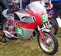 Puch sgs Super 250 cc 1958.jpg