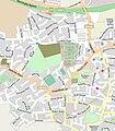 Pudsey map.jpg