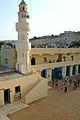 Pueblo nubio-aswan-2007.JPG