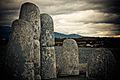 Puerto Natales - Flickr - Alanbritom.jpg