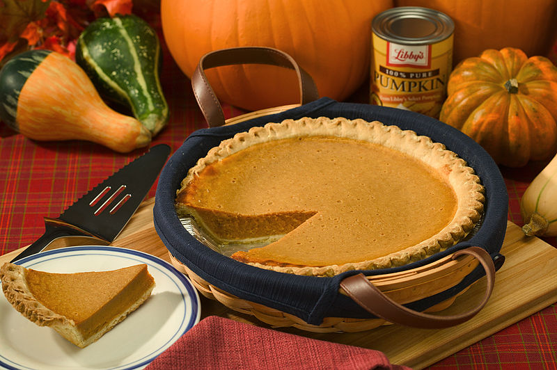 File:Pumpkin Pie.jpg