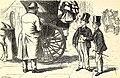 Punch (1841) (14779674321).jpg