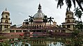 Pushpa Samadhi Mandir - ISKCON Campus - Mayapur - Nadia 20170815150531.jpg