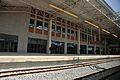 Putian Railway Station platform, 2014-06 04.jpg
