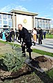 Putin at the Avenue of Honoured Guests.jpg