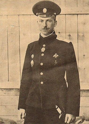 File:Pyotr-Nikolayevich-Nesterov-May-1914.jpg