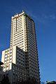 Pza España, Torre de Madrid ,Madrid (11982415415).jpg