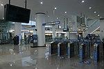 Q31178924 ICN Terminal 2 03.jpg