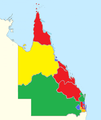 QLD party divisions 2010.png