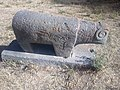 Qaradaran, gravestone 76.jpg
