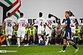 Qatar - Japan, AFC Asian Cup 2019 15.jpg