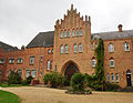 Quarr Abbey 11.jpg