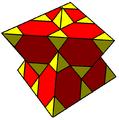 Quarter cubic honeycomb2.png