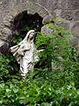Quedlinburg Schlossberg Madonna.jpg