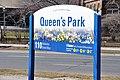Queen's Park (5630104044).jpg