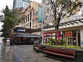 Queen street Brisbane.jpg