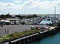 Queenscliff ferry terminal - panoramio.jpg