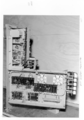 Queensland State Archives 4867 Civil aviation transmitter c 1952.png